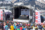 597b15710000000000000000_ezRnfmBY_Rock-the-Pistes-2017-Credit-SMBT-Bijasson-364.jpg