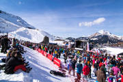 597b163a0000000000000000_ohMrKnGe_Rock-the-Pistes-2017-Credit-SMBT-Bijasson-522.jpg